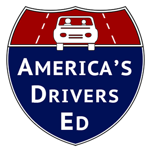 The best online drivers ed