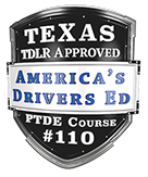 Amazing Online Driver Ed Lessons!