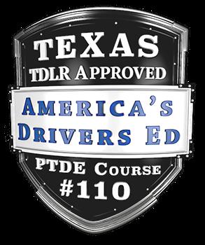 renewal drivers license texas proof of residency